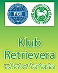 www.retrieverklub.pl